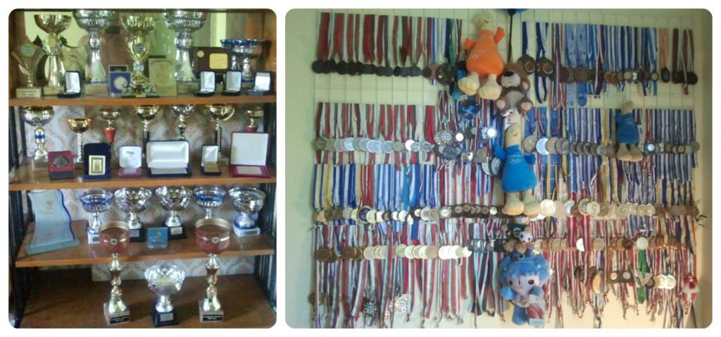 cups_medals_palazov