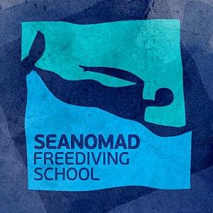 http://seanomad-freediving.com