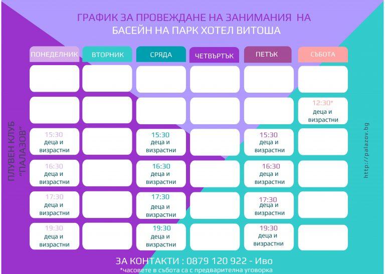 графикПКПалазов_Иво_1